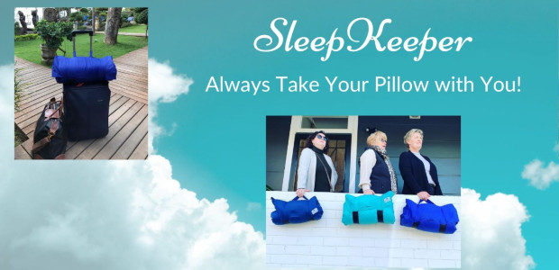 A Fine Solution for Packing Pillows. One of our greatest […]
