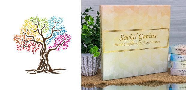 Life Sutra… Social Genius – Family Card Game – Social […]