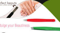 Perfect Beauty sells high quality tools made in Germany and […]