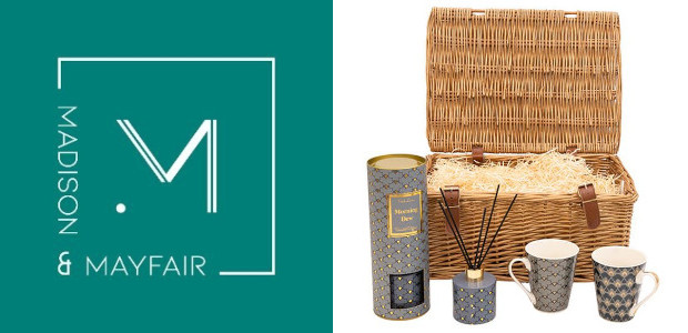 Madison & Mayfair are an exciting brand which offers luxury […]