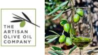 Delightful Christmas Gift Ideas from THE ARTISAN OLIVE OIL COMPANY… […]
