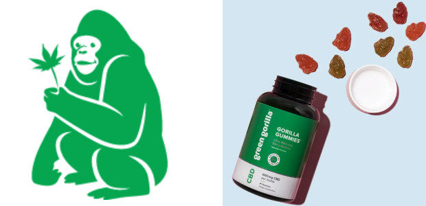 Green Gorilla is is your trusted source for USDA certified […]