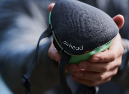 University friends launch pollution mask designed and manufactured in the […]