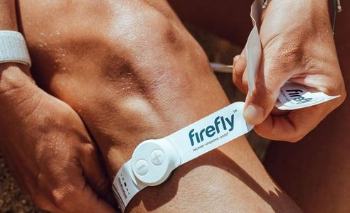The firefly™ recovery device is essential for anyone that wants […]