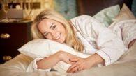 Luxury Gift. MayfairSilk®. mayfairsilk.com MayfairSilk offers silk pillowcases, bed linen, […]