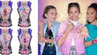 Twisty Petz Twisty Girlz, Transforming Doll to Collectible Bracelet with […]