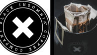 Coffee drip bags – the innovative new Coffee product launched […]