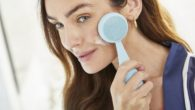 Award-winning Beauty Device PMD Clean now comes in Silver Edition […]