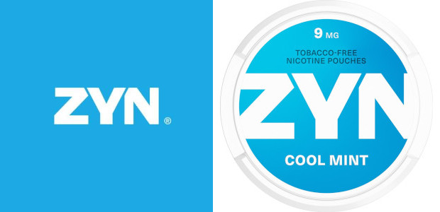 ZYN smoke-free and tobacco-free nicotine pouches are surging in popularity. […]