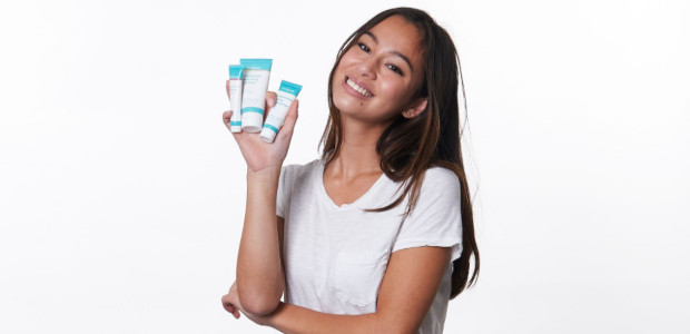 Engaged in sports.?.. struggling with acne …. expert Dr. Yoram […]