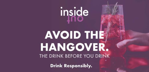 Getting ready for Party Season!!! Inside Out Drinks – the […]