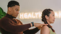 IS HYBRID WORKING A PAIN IN THE NECK? Posture Specialist […]