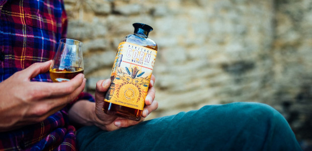 THE OXFORD ARTISAN DISTILLERY DEBUTS A NEW SERIES OF WHISKIES […]