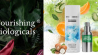 Nourishing Biological's Miracular Rejuvenation System, the perfect addition to fall […]