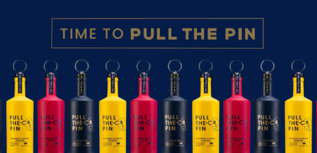Pull The Pin Spirits ™️ … Live life with adventure […]