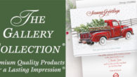 Premium Quality Christmas Cards for a Lasting Impression. Greeting cards […]
