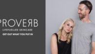 What has the journey been from rugby to Skincare…. In […]