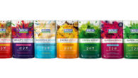 Bioglan Superfoods powders to support immunity, digestion, energy and more […]