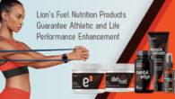 Lion's Fuel… Muscle Refresh… check it out. www.lionsfuel.com Lion's Fuel […]