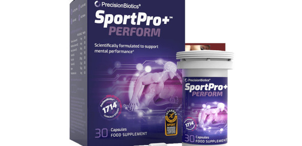 """Getting the right BACTERIA for optimal performances >>>>> """"Edges"""" SportPro+ […]"""