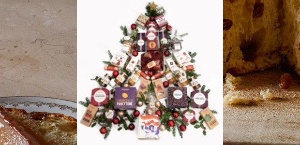 Buon Natale from Seggiano… Truly artisanal Italian festive food The […]